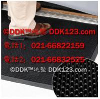 供应手指型消毒地垫,DDK雷诺公牛新型手指型消毒地垫