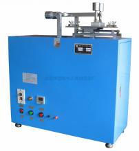 供应电线印字耐磨擦试验机