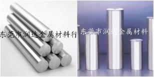 铝棒铝板铝材铝合金图片