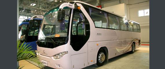 供应天津厦门金龙客车价格XML6103,销售厦门金龙旅行车金旅批发
