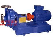 化工泵FB型不锈钢耐腐蚀泵图片