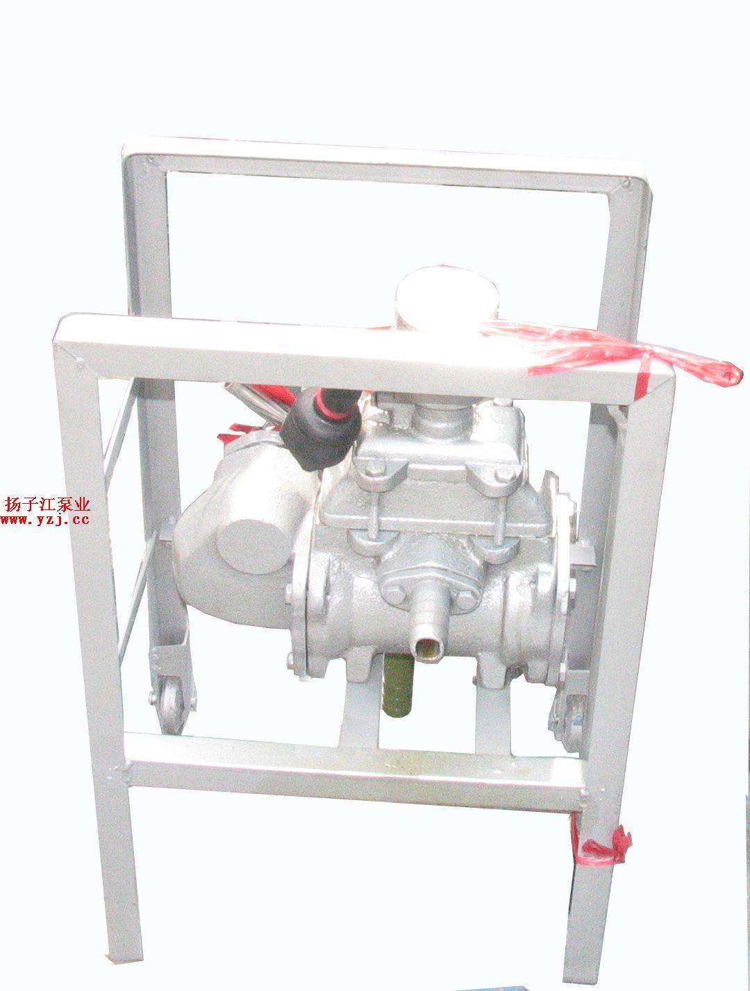 供应油泵手电二用计量加油泵