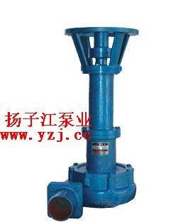 供应漩涡泵LWB型杂质污水涡流泵图片