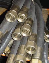 供应编织胶管 高压胶管 低压胶管 缠绕胶管