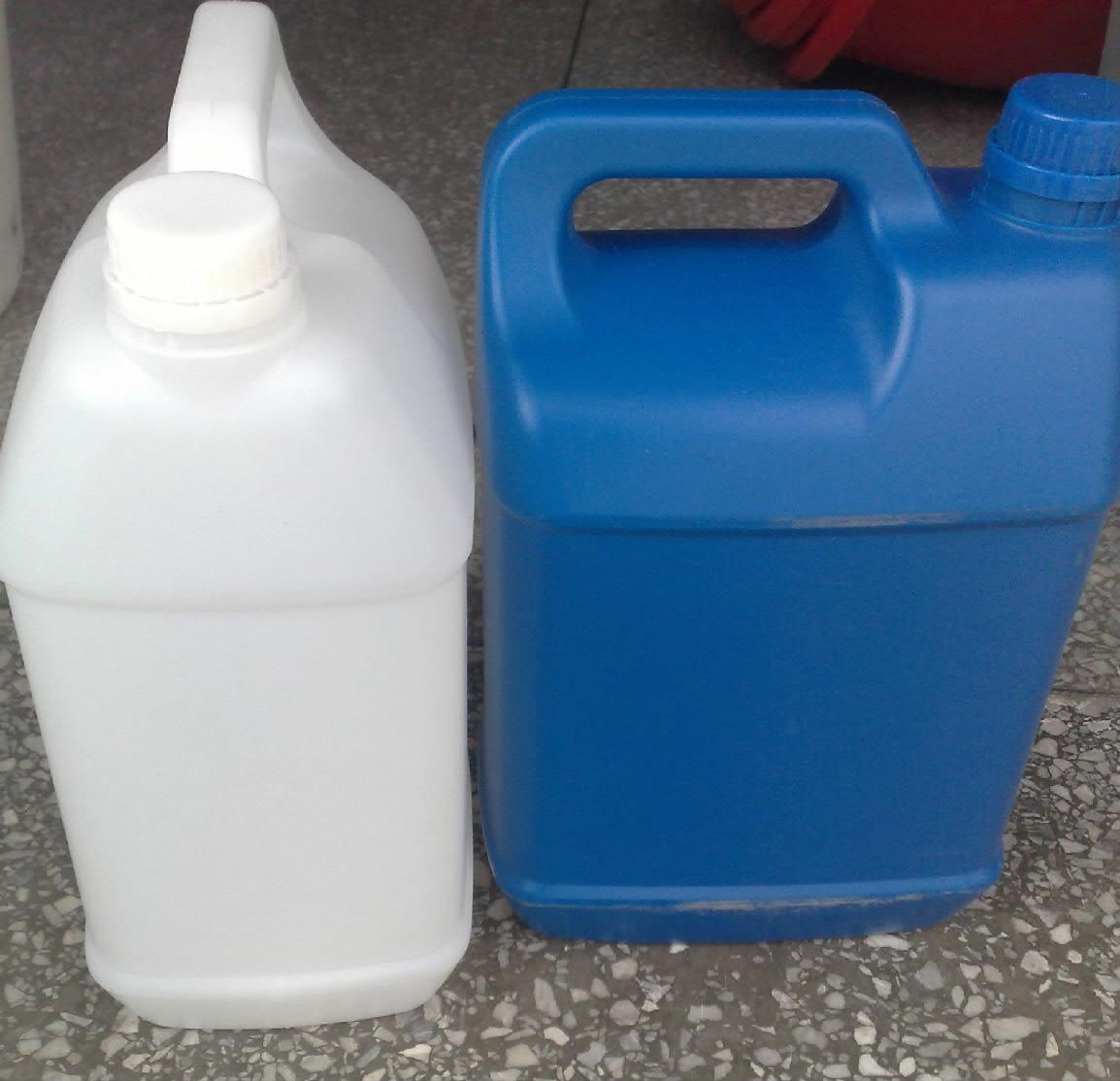 塑料桶_塑料桶供货商_供应10公斤塑料桶