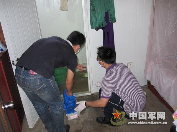 深圳布吉疏通马桶