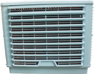 湿帘冷风机图片/湿帘冷风机样板图 (1)