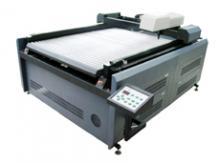 供应剪纸激光切割机