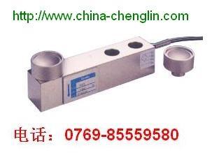 NB3称重传感器、电子槽罐秤、电子地磅秤、电子配料秤、定量包装秤