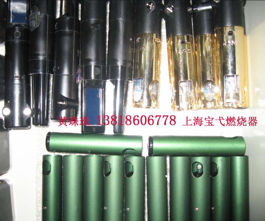 探测器图片 探测器样板图 探测器QRI2B2 上海易通热能设备...