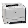 惠普2035n打印机图片
