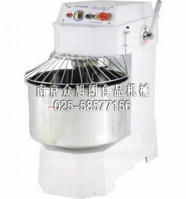 双速和面机立式搅拌机电动和面机