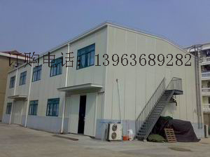 轻钢活动板房,钢结构活动板房,雅致活动板房,集装箱活动板房