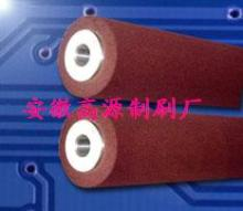 供应安徽磨料刷厂