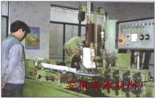 供应生产毛刷厂