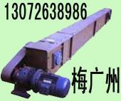 供应皮带输送机螺旋振动输送机垂直输送机输送机技术资料