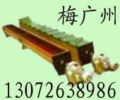 供应LS型螺旋输送机皮带输送机振动输送机