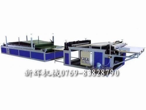 供应裱纸机-半自动裱纸机批发