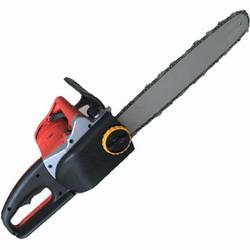 批发英索兰Insolence电链锯H5016(经济型)批发