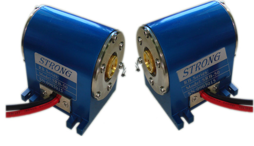 半导体激光模块淮安CO2激光机淮安CO2激光机半导体激光模块光模块,半导体激光器,二极管激光器保修一年批发