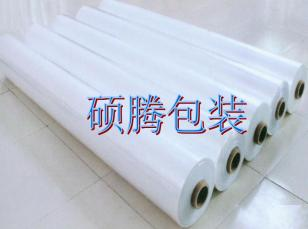 PE膜 PP塑料膜图片