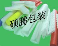 珍珠棉U型材型材图片