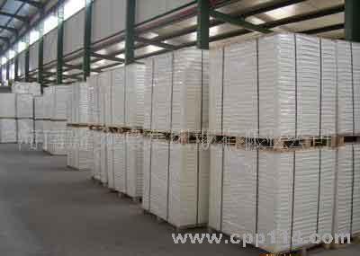 司生产供应60g双胶纸