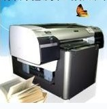 佛山 瓷器工艺品印花机彩印机