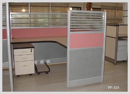 隔断办公桌价格,厂家隔断办公桌价格,时尚隔断办公桌价格