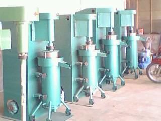 立式砂磨机油漆砂磨机立式砂磨机 油漆砂磨机