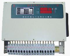 供应内蒙古电能表