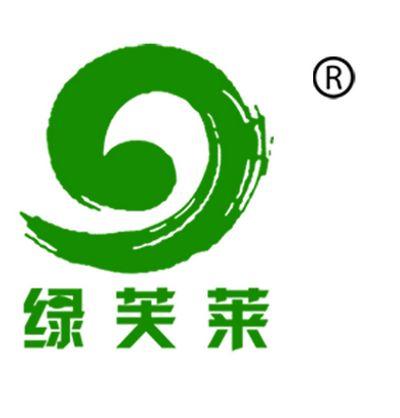 绿色欧式墙布贴图