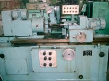 供应内圆磨床M2120