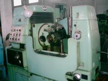 供应滚齿机Y3150E