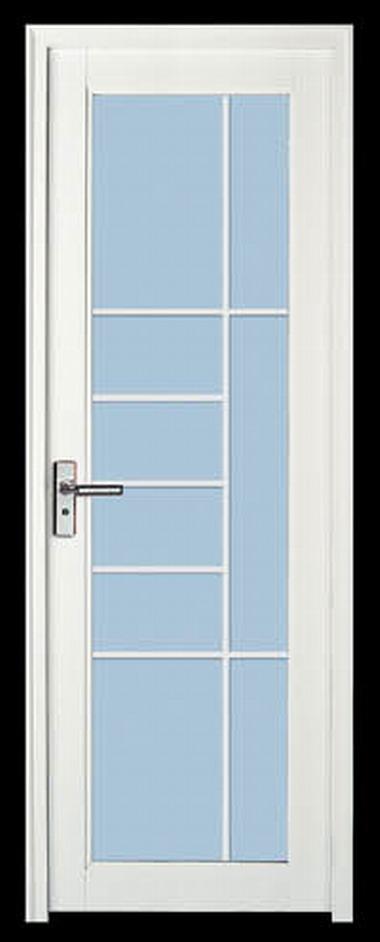 洗手间门 洗手间门图片 洗手间门装修效果图