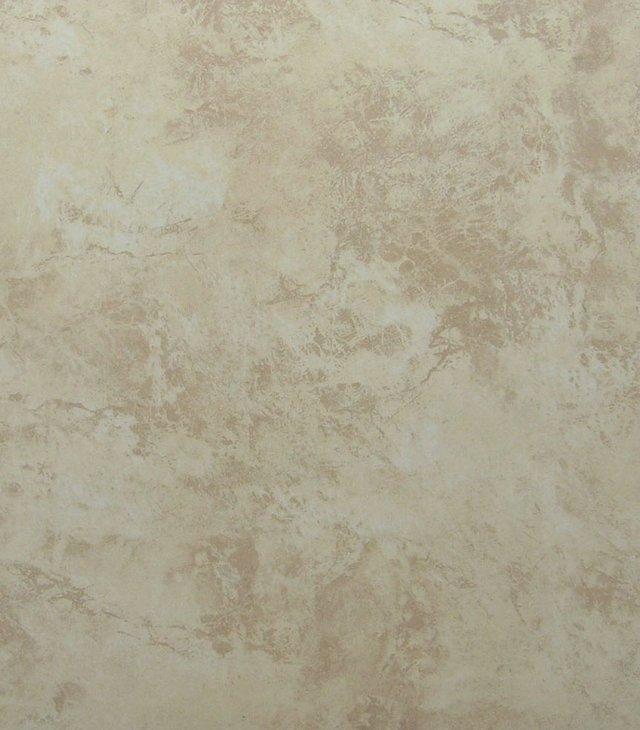 性价比超高的木纹仿古砖成都清蓝建材瓷砖jx6313 60060