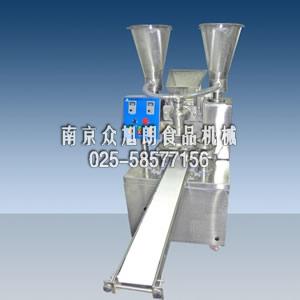 南京小型包子机生产厂家实惠型包包机