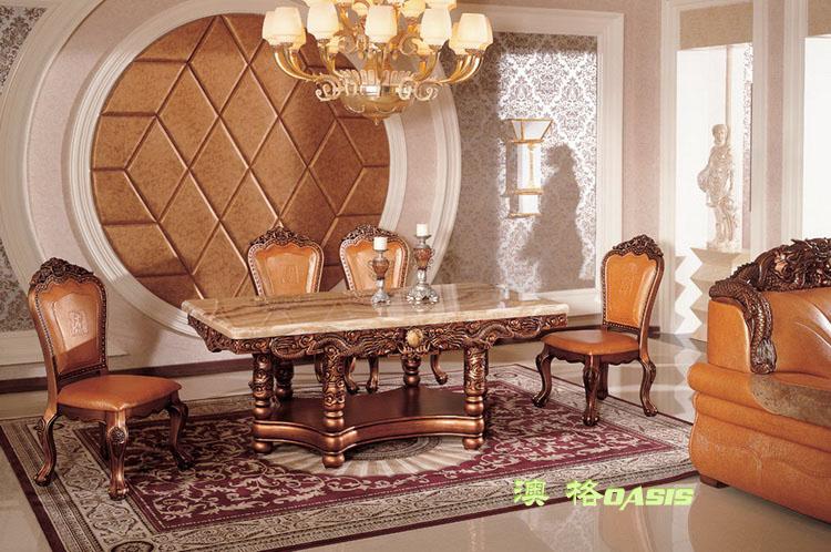 欧式沙发真皮 欧式沙发配件