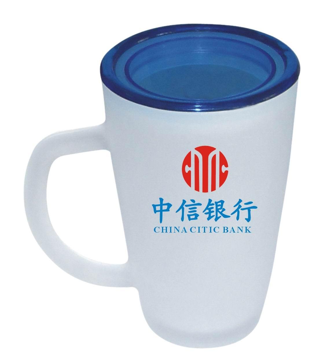 东莞礼品广告杯
