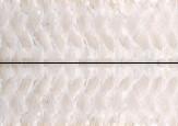 密封件硅胶芯苎麻盘根