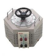 TDGC系列接触调压器图片