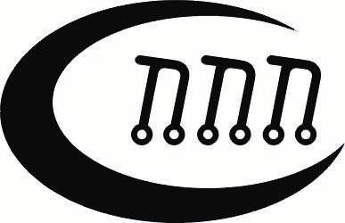 南京门电路触发器科技公司