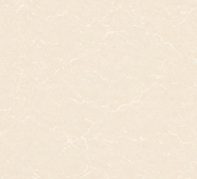 成都实体店客厅砖地砖地板砖玻化砖成都清蓝建材eaj高清图片