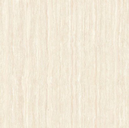 客厅瓷砖/地砖/地板砖/eva0811