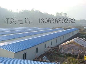 潍坊工地活动板房,工地活动板房,活动房屋,板房厂工地活动房