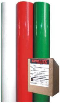 供应工程级2003纪和丽反光膜