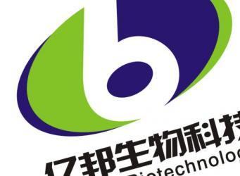 河南企业形象设计意之源设计图片