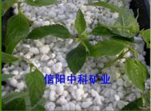 供应无土栽培用珍珠岩