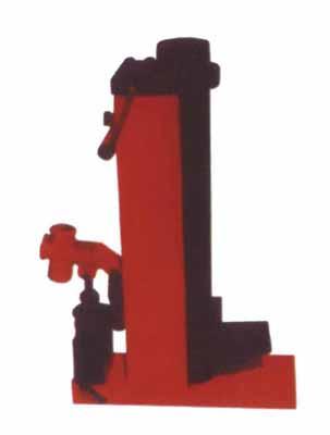 供应液压起道机液压起道器液压起顶机图片
