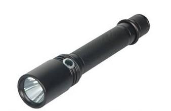 专业生产袖珍防爆强光电筒,防爆手电筒